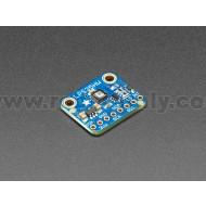 Adafruit LPS35HW Water Resistant Pressure Sensor