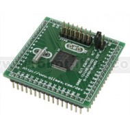 MSP430-H2618 MPS430F2618 HEADER BREAKOUT DEVELOPMENT PROTOTYPE B