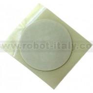 RFID Tag 13.56MHz - Sticker