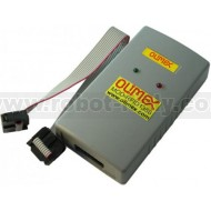 MOD-RFID1356-BOX USB RFID READER FOR 13.56MHZ TAGS WITH EMULATIO