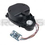 Robotis - 360 Laser Distance Sensor LDS-01