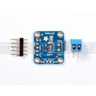 INA169 Analog DC Current Sensor Breakout - 60V 5A Max
