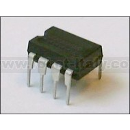 DS1307 RTC Clock Chip w/Battery