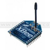 XBee Series 1 - Wire antenna