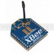 XBee Series 2C - Wire antenna
