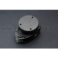 RPLIDAR A1M8 - 360 Degree Laser Scanner