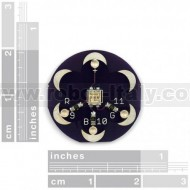 LilyPad Tri-Color LED