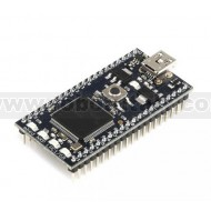 mbed - LPC1768 Development Board