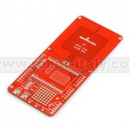 RFID Evaluation Shield - 13.56MHz