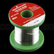 "Solder - 1/4lb Spool (0.020"") Special Blend"