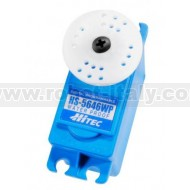 HS-5646WP Digital Waterproof Servo