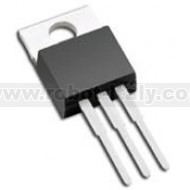 LM1117-3.3 LDO Voltage Regulator