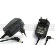 Power Supply 5V 1A