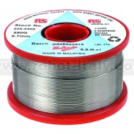 Solder Multicore Crystal 511 - 60/40 - 250g