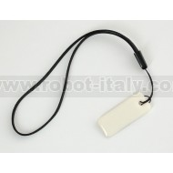 MiFare Classic (13.56MHz RFID/NFC) Charm - 1KB