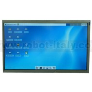 A13-LCD10 - 10-INCH LCD DISPLAY SUITABLE FOR AND TESTED WITH A13/A10 OLINUXINO