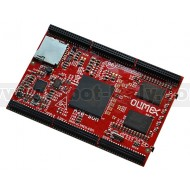 A20-SOM-4GB - SYSTEM ON CHIP MODULE, WITH A20 DUAL CORE CORTEX-A7 PROCESSOR