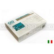 Arduino Starter kit - Italian