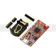 Bluetooth 4.0 Low Energy - BLE Mini