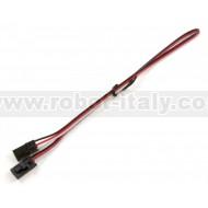 CBL4104 - Phidget Cable 30cm