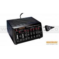 Power Peak UNI7 EQ 230V - Caricabatterie Universale
