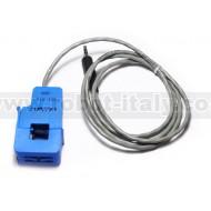 Non-invasive AC Current Sensor (100A max)