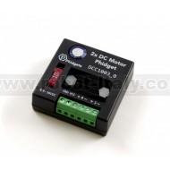 1067 - PhidgetStepper Bipolar HC - Stepper Motor Controller