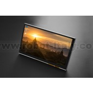 """7"""" 800x480 TFT DSI Capacitive Touchscreen (Compatible with Raspberry Pi 4B/3B+/3B)"""