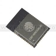 ESP-WROOM-32  Wi-Fi and Bluetooth  radio