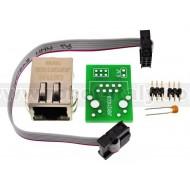 Ethernet Kit for Teensy 4.1