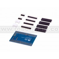 ESP32 Breakout Kit