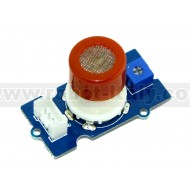 Grove - Gas Sensor (MQ3) - Alcohol