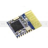 Bluetooth V4.0 HM-11 BLE Module