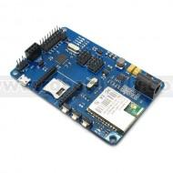WBOARD EX - WiFi Arduino Compatible Board