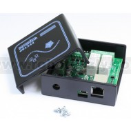 dS1242C - case for the dS1242