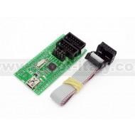 Seeed Studio - AVR USB Programmer