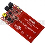 MOD-RFID1356MIFARE - NFC RFID READER WRITER FOR 13.56MHZ NFC MIFARE RFID TAGS