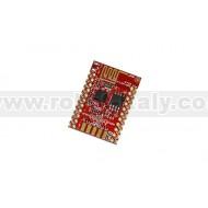 MOD-WIFI-ESP8266-DEV - WiFi Module