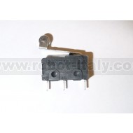 Lever Microswitch