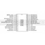 PicMicro 18F2620-I/SP Microchip