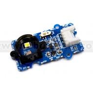Grove - I2C Color Sensor