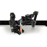 Robotis - Open Manipulator X - RM-X52-TNM