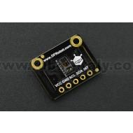 Fermion: MAX30102 Heart Rate and Oximeter Sensor (Breakout)