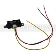 SNS-GP2Y0A21YK0F - GP2Y0A21 Sharp distance sensor