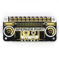 Speaker pHAT