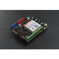 SIM7600CE-T 4G(LTE) Arduino Shield