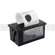 Embedded Thermal Printer
