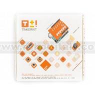 TinkerKit - Basic