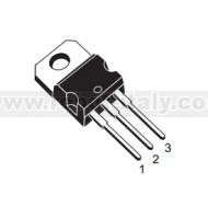 TIP137 - PNP Darlington Transistor