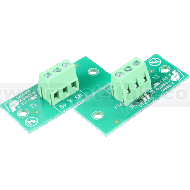TSA01 - Analogue Temperature Sensor